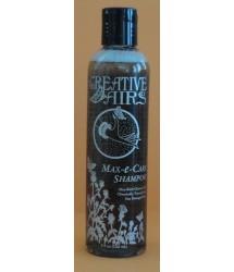 Max-E Care Shampoo