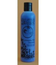 Lavender Mist Shampoo